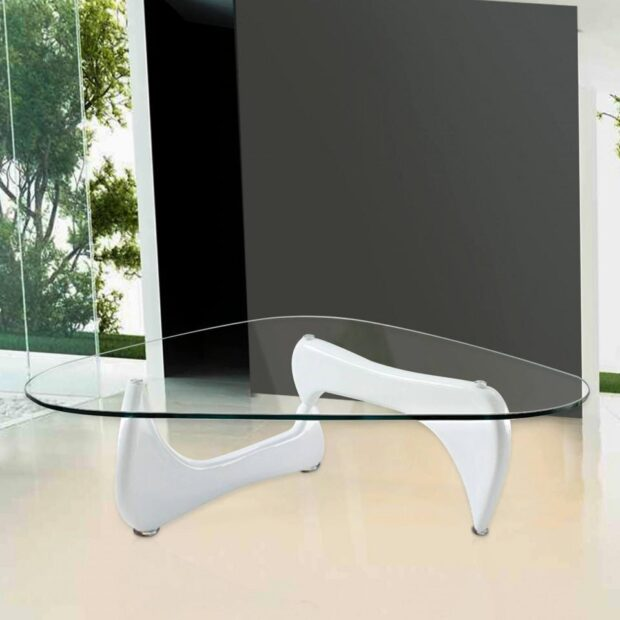 Everything You Need To Know About Table Top Glass - top glass, table, glass