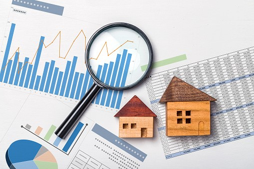How to Buy Your First Real Estate Property - real estate, property, legal, formalities, finances, brokerage