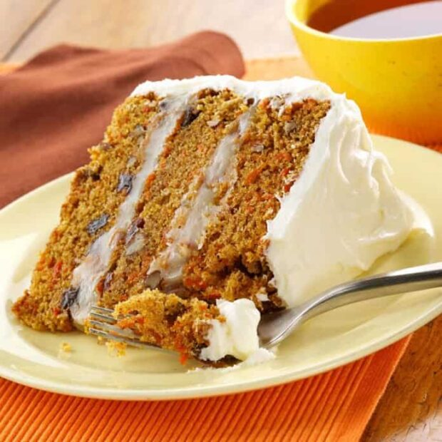 12 Delicious Layered Cake Recipes Youll Love (Part 4)