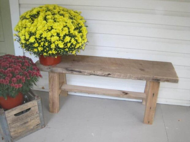 Best Rustic Farmhouse Home Decor Pieces and Inspiration Ideas - Farmhouse Home Decor Pieces, Farmhouse Home Decor, Farmhouse, DIY Farmhouse