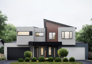 Tips for Keeping Your Home's Exterior Looking Good - windows, roof, paint, insulation, home, exterior