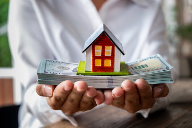 Should You Make Repairs On Your House or Sell 'As Is'?