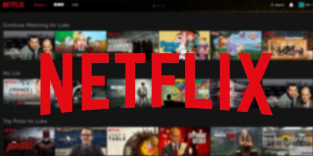 How To Find A Good Netflix VPN - vpn, restricted, provider, netflix, content