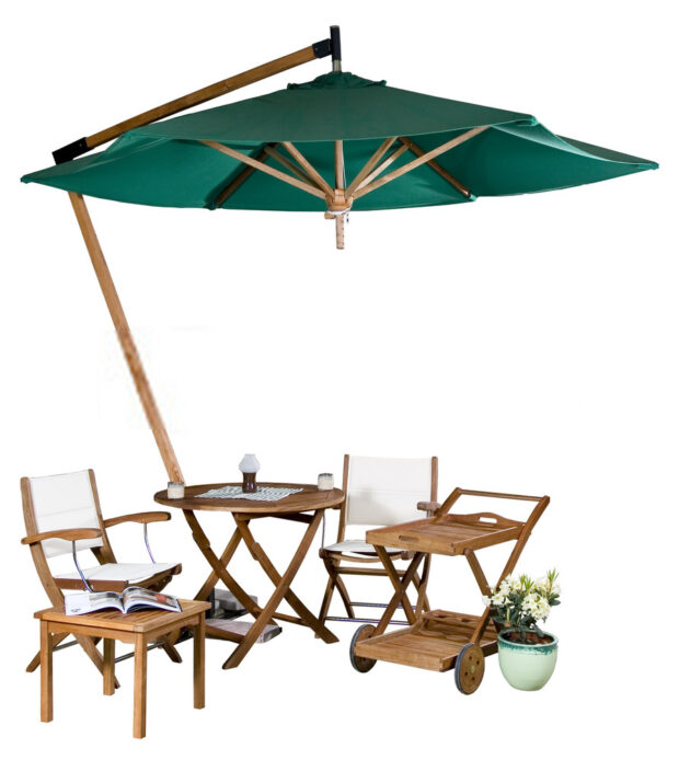 Tips on How to Buy Outdoor Furniture for Your Restaurant or Hotel - weather resistance, size, shape, Restaurant, outdoor, material, furniture