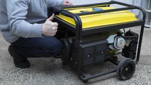 Are Generators Worth It: The Pros And Cons Of Having One At Home - home, generators