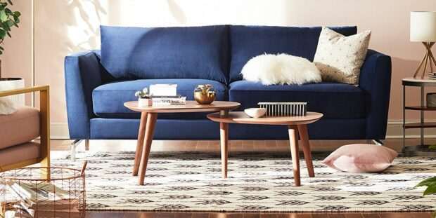4 Powerful Tips for Selling Furniture Online - shipping, sell, platform, online, furniture