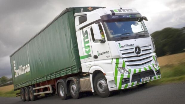10 Ways You Can Get New Clients For Your Trucking Business In The UK