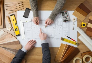 How Do I Start a Successful Home Remodelling Business? - start, service, remodeling, plan, paperwork, home, business