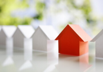 Tips For Choosing The Best Home Location - size, neighborhood, house, home location, development, centrality