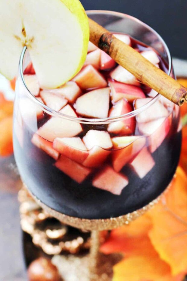 The Best Fall Flavored Drinks - Fall Flavored Drinks, Fall Drinks