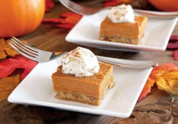 13 Pumpkin Pie Bar Recipes - Pumpkin Pie Bar Recipes, Pumpkin Pie Bar, pumpkin pie, Candy Bar Recipes