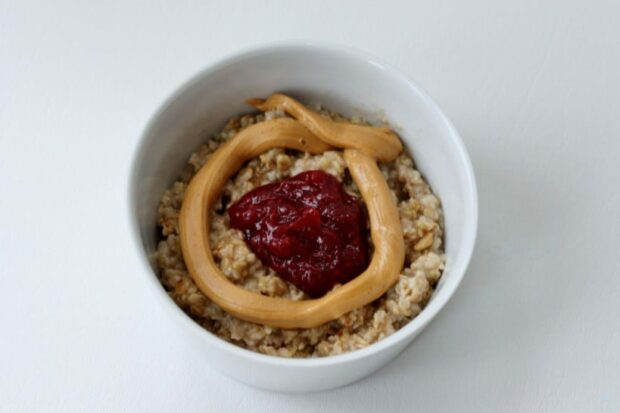 Oatmeal Recipes That Are Perfect For Autumn - Oatmeal Recipes, Oatmeal Recipe, oatmeal, fall Oatmeal Recipes