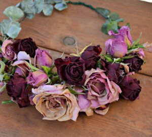 Best Fall Wedding Flowers - fall wedding flowers, fall wedding
