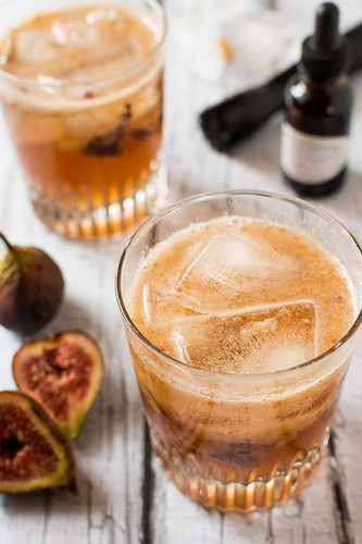 13 Fantastic Fall Cocktails - Fall Drinks, fall drink recipes, Fall Cocktails, Fall Cocktail