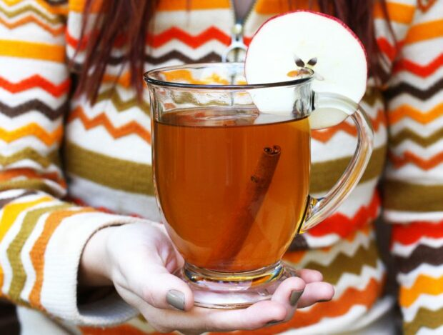 Cozy Apple Cider Recipes for Fall - Apple Cider Vinegar Recipes, Apple Cider Recipes for Fall, Apple Cider Recipes, Apple Cider Recipe, Apple Cider