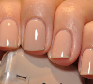 The 15 Best Nail Colors To Try This Fall - fall nails, fall nail polish color, fall nail art ideas, fall nail art
