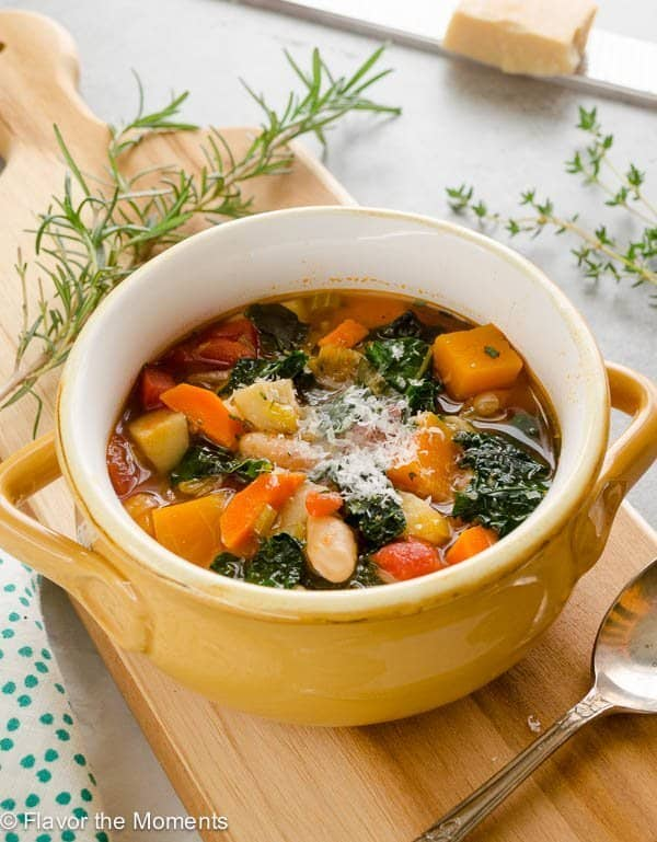 Fall Soup Recipes That Are Cozy and Warming - soup recipes, Fall Soup Recipes, Fall Soup, cozy fall recipes