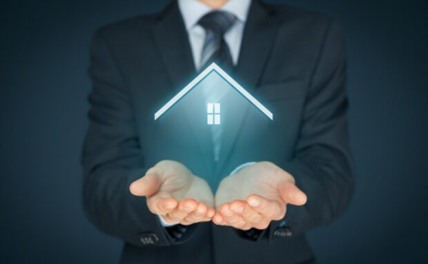 5 Reasons to Hire a Property Management Company Now