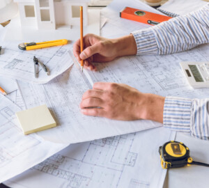 Who Do You Hire to Remodel a House: Architect vs Contractor - responsibilities, remodel, house, cost, contractor, architect