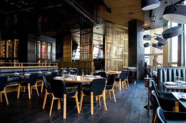 Best Tips For a Successful Restaurant Business