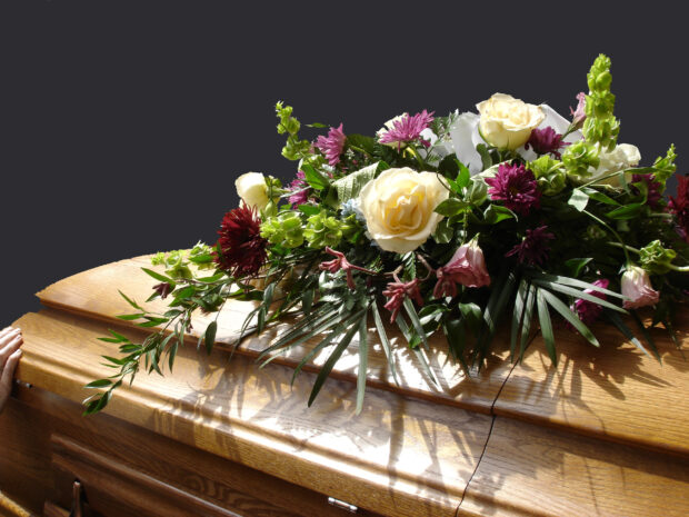 Sending Sympathy Flowers - What You Need To Know - Flower