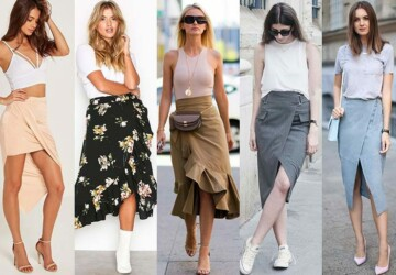 15 Tips to Dress Well in Your 30s - woman, fashion, Dress