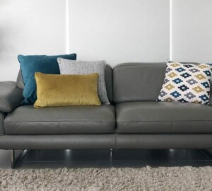 Know These Basics When Choosing Cushions - sofa, pattern, Living room, home decor, cushion, couch, color