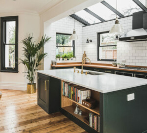 8 Reasons Why It's Time for a Kitchen Renovation - renovation, kitchen, home design, home decor
