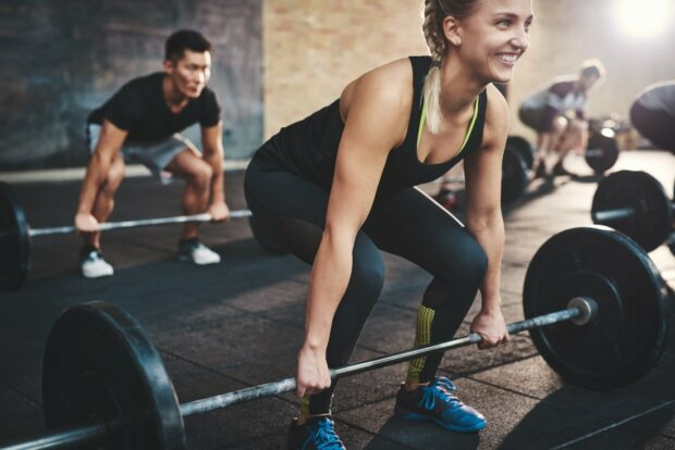 Top 10 Tips to Gain Muscle Quickly and Effectively - protein, muscle, fitnes
