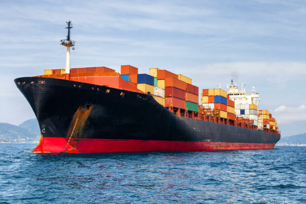 10 Practices To Be Followed By Shipping Companies To Ensure Personnel Safety - shipping, company