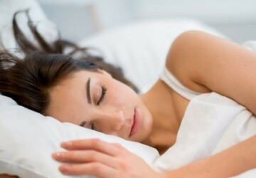 10 Top-Rated Pillows for Allergies on the Market - sleep, Pillow, allergies