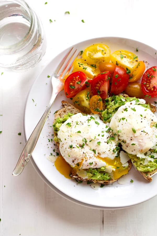 Best Avocado Toast Recipes