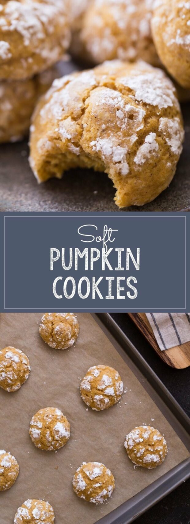 15 Pumpkin Spice Recipes for Fall (Part 3)