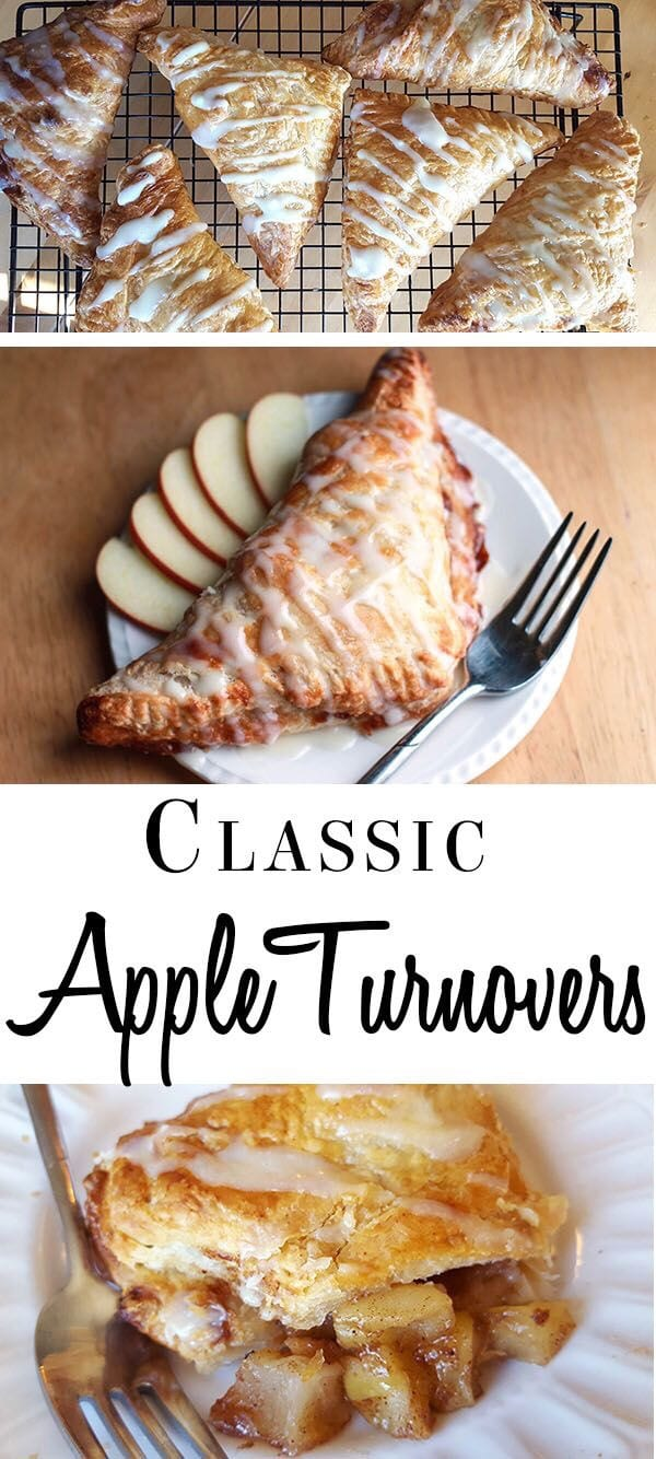 13 Easy Apple Dessert Recipes (Part 1) - Thanksgiving Apple Dessert Recipes, Holiday Apple Desserts, apple desserts, Apple Dessert Recipes