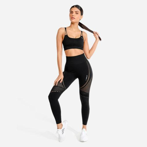 The Perfect Fitness Brand in The Contemporary Fashion Industry: SQUAT WOLF