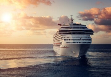 How to Plan a Cruise: 7 Effective Tips to Know - travel, relax, Cruise Ship