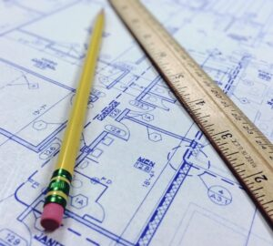 How To Choose An Architecture Firm For Your Project - miami, contractor, contract, building, architecture firm