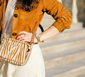 Kickstart Your Fall Wardrobe with These 6 Outfit Ideas - sweatpants, outfit, maxi look, leggings, ideas, fashion, Fall, Dress, cardigan, booties, blazer