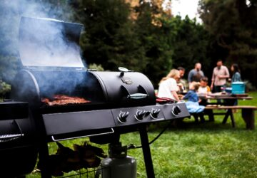 How to Be a Master of the Grill This Season - recipes, master, how to, Grilling, grill, gear