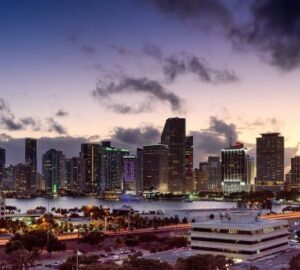 Tips You'll Need To Rent The Perfect Apartment in Miami - rent, home