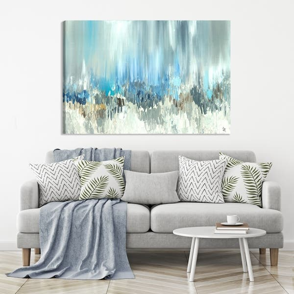 Keep Your Wall Decor Fresh With Custom Canvas Prints - wall decor, photo, painting, custom canvas prints, canvas prints, canvas