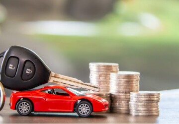 Getting a Car Loan? Avoid These 5 Mistakes (At All Costs) - loan, credit score, car