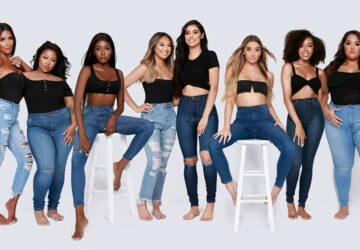 How Fashion Nova's Ultra-Fast Fashion Transformed the Industry as We Know It - trendy, shopping, online, latest, fashion nova, fashion, Accessories