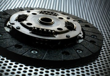 What is a Clutch Kit's Torque Rating? How Do You Choose? - vehicles, clutch, cars