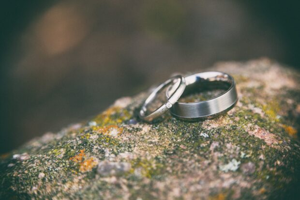 A Guide for Choosing the Perfect Wedding Ring - women, Wedding Ring, ring, jewelry