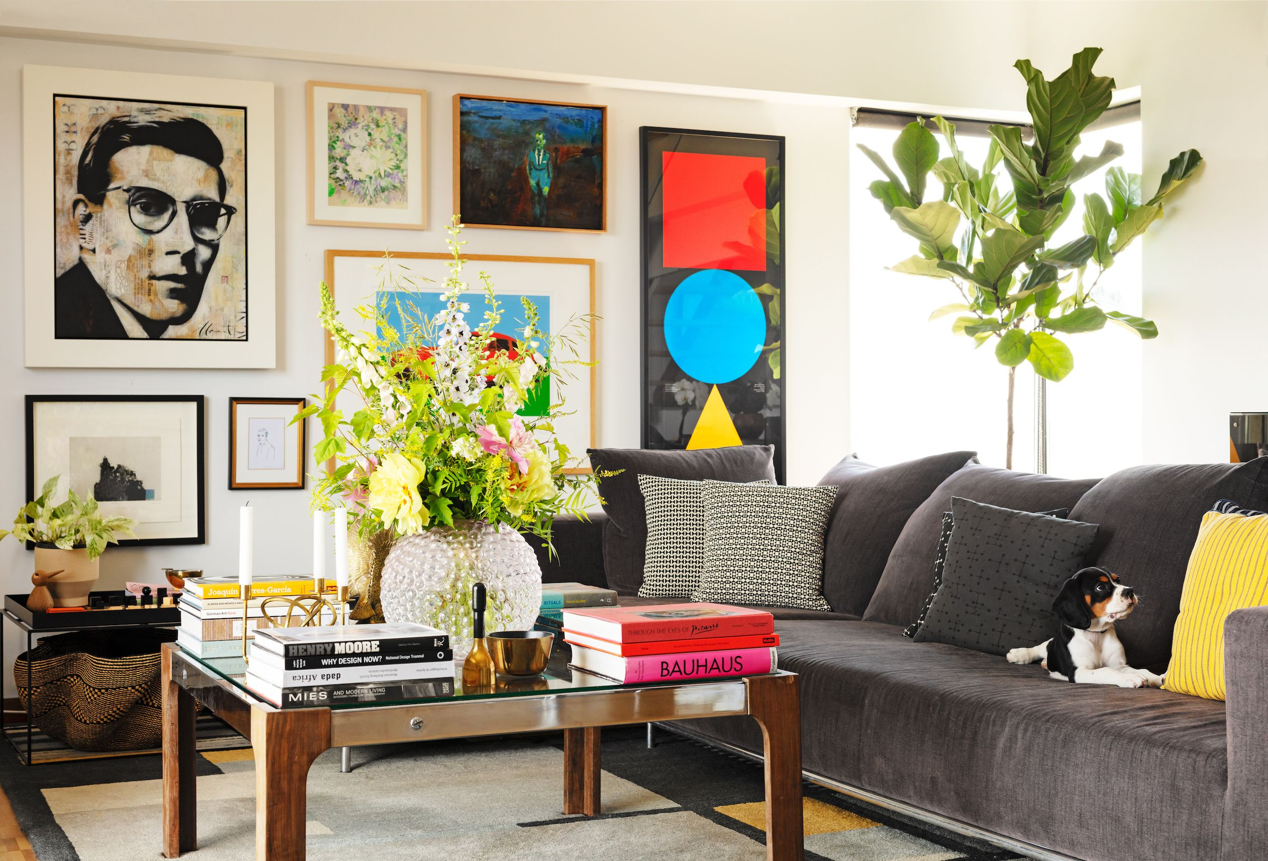 Hands down the Best Home Decor Ideas for Your First Home