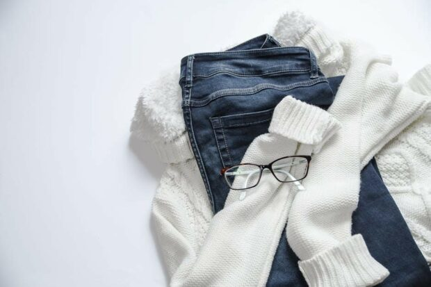 These Five Tips Will Help You Improve Your Fashion Sense
