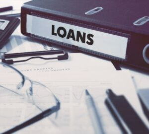 5 Factors to Consider Before Choosing Business Loans - plan, loan, Business Loans, business