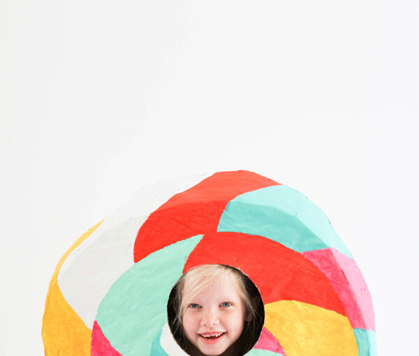The Best DIY Halloween Costumes for Little Girls - Halloween Costumes for Little Girls, Halloween costumes for kids, Halloween Costumes for Babies