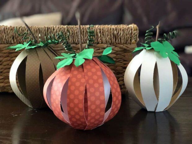 13 Stunning DIY Thanksgiving Table Decor Ideas for 2020 - Thanksgiving Table Decor Ideas, DIY Thanksgiving Table Decor Ideas, DIY Thanksgiving Table Decor